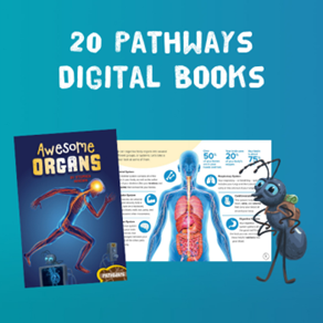 20_Pathways_Digital_Books-9904510b6d01453c News & Specials | Page 3