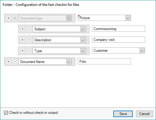 Folderconfig.114413.png