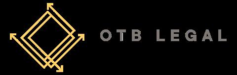 OTB Legal