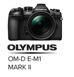 Olympus Door Prize