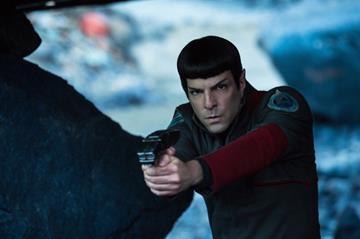 Star Trek Beyond 02036066 St 20 S Low.154917
