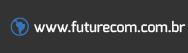 www.futurecom.com.br