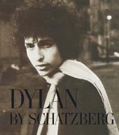 Dylan by Schatzberg - The 1965-1966 Photographs