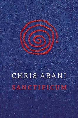 Sanctificum