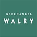 Walry Mail Logo