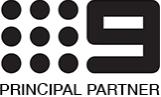 channel9-principal-partner.png