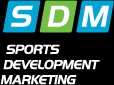 Sports Development Marketing