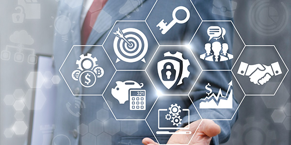 5 questions to ask your cyber insurance provider