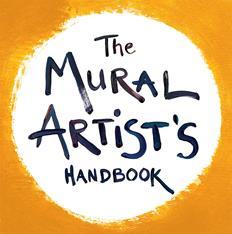 The Mural Artist's Handbook