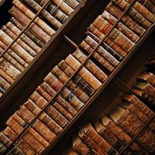 Employment law resources from 3PB